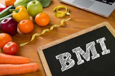 BMI: COS'È E COME SI CALCOLA